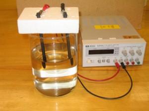 Electrolysis_5E2010