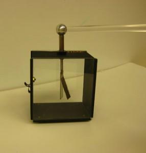 Electroscope1 5A10.10