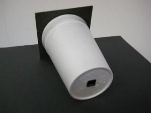 HoleCup-6B4020