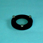 Newtons Ring1_6D30.10