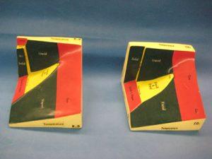 PVT Surfaces 4C10-10