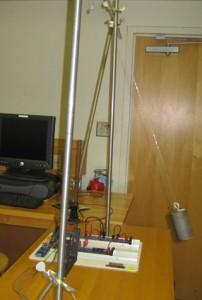 Pendulum3A10.10