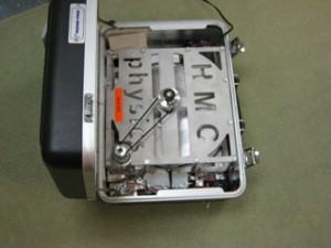 Suitcase_1Q4050