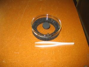 Superconductivity_5G5050
