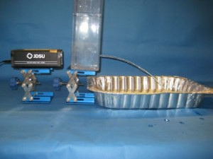 Water Jet 6A44.50
