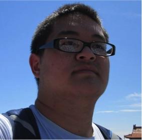 Jacob Nguyen