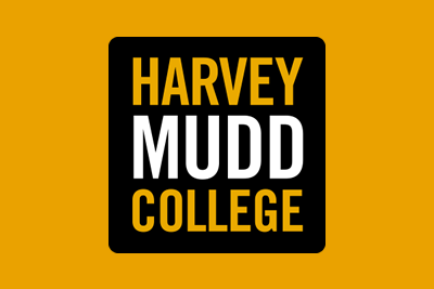 harvey mudd psp essay