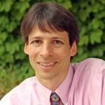 Arthur Benjamin, mathematics professor at Harvey Mudd College