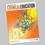 chemical-education-book