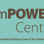EmPOWER Center of The Claremont Colleges