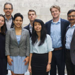 CLGP Clinic team 2019